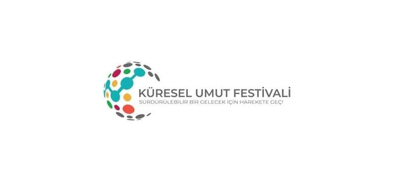 kuresel-umut-festivali-1950