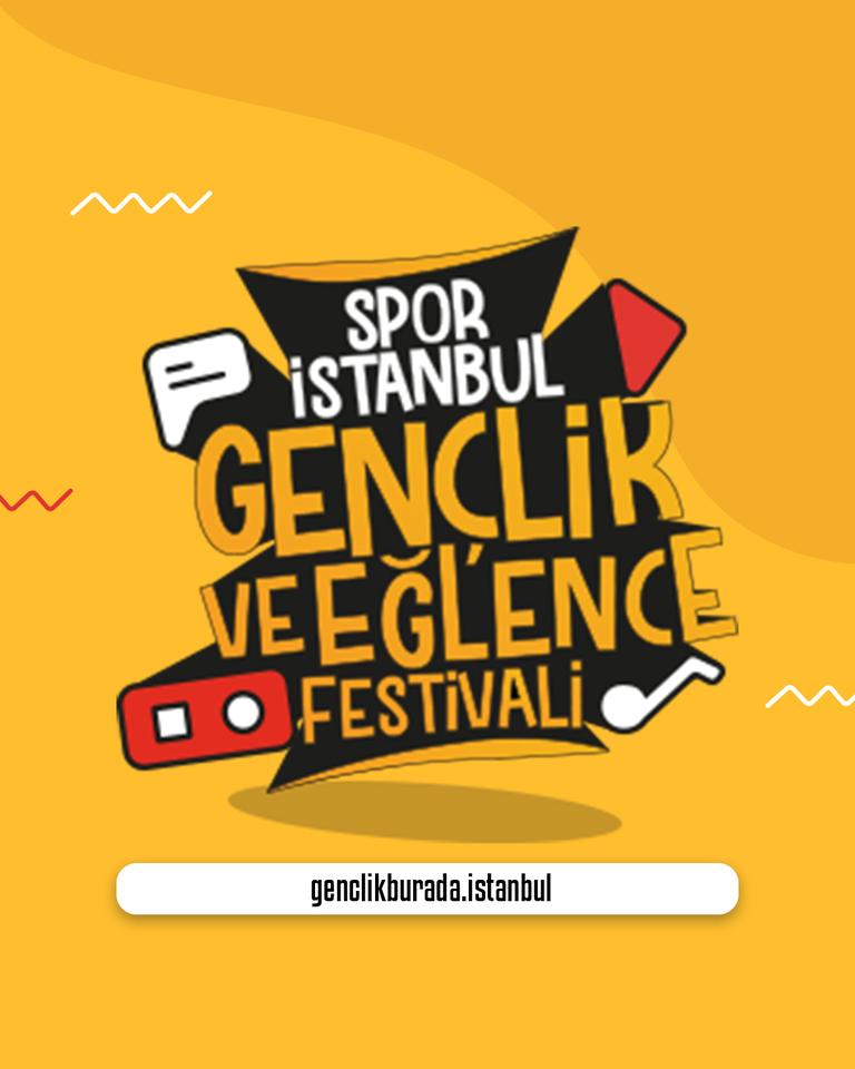 spor-istanbul-genclik-ve-eglence-festivali-1948