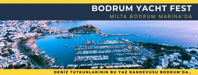 bodrum-yacht-fest-1972