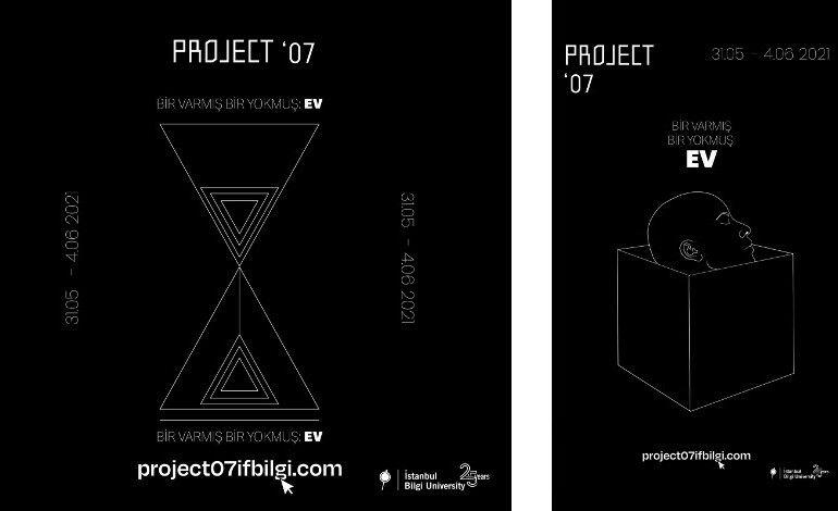 yaratici-ogrenci-festivali-project-07-1979