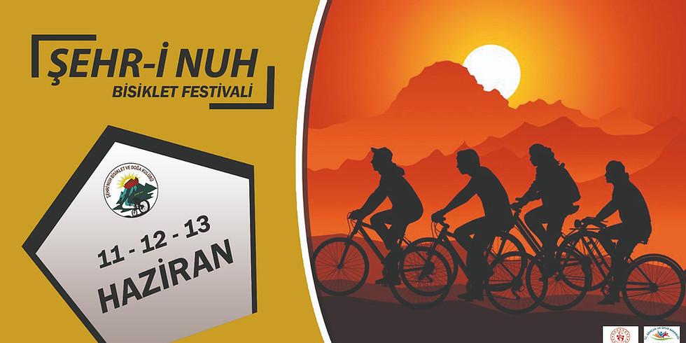 sehr-i-nuh-bisiklet-festivali-1980