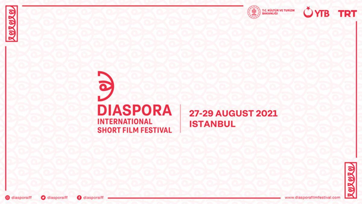 diaspora-uluslararasi-kisa-film-festivali-1988
