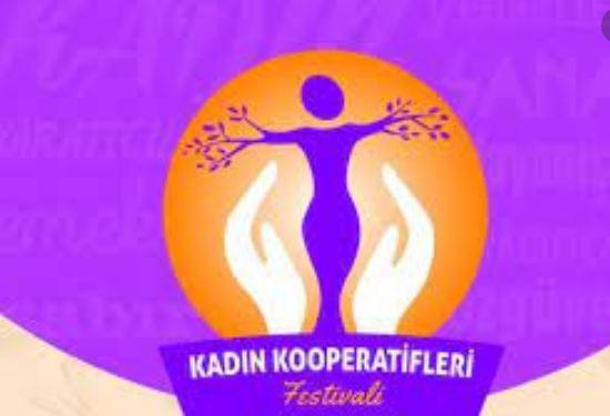 kepez-kadin-kooperatifleri-festivali-2010