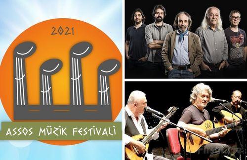 assos-muzik-festivali-2017