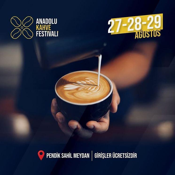 anadolu-kahve-festivali-2025