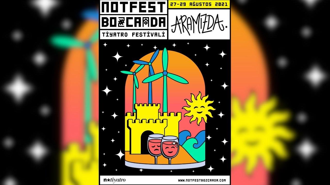 notfest-bozcaada-tiyatro-festivali-2032