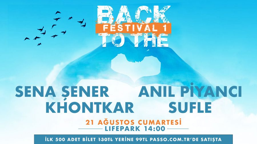 back-to-the-festival-1-2033