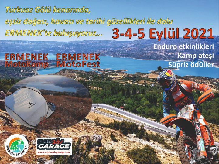ermenek-moto-fest-2035