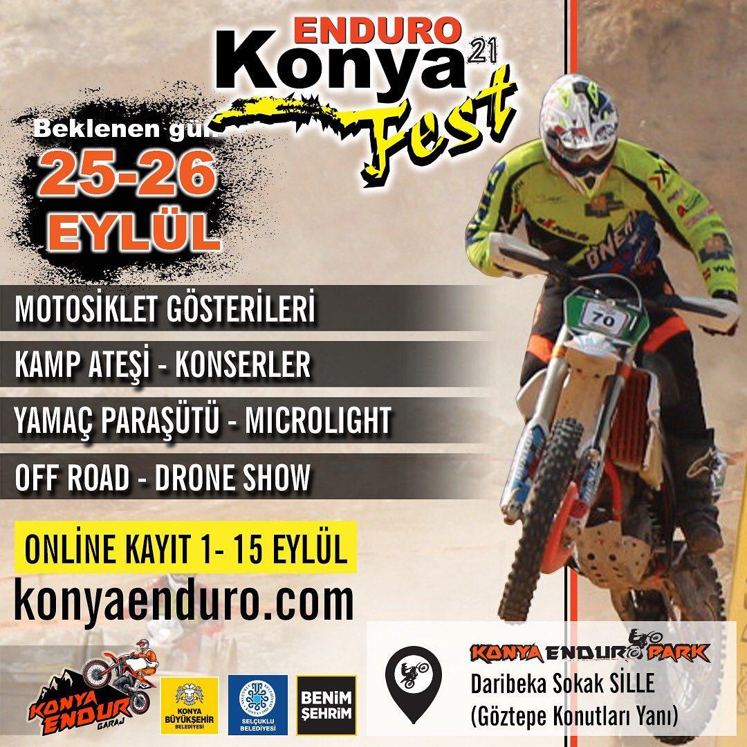 konya-enduro-fest-2036