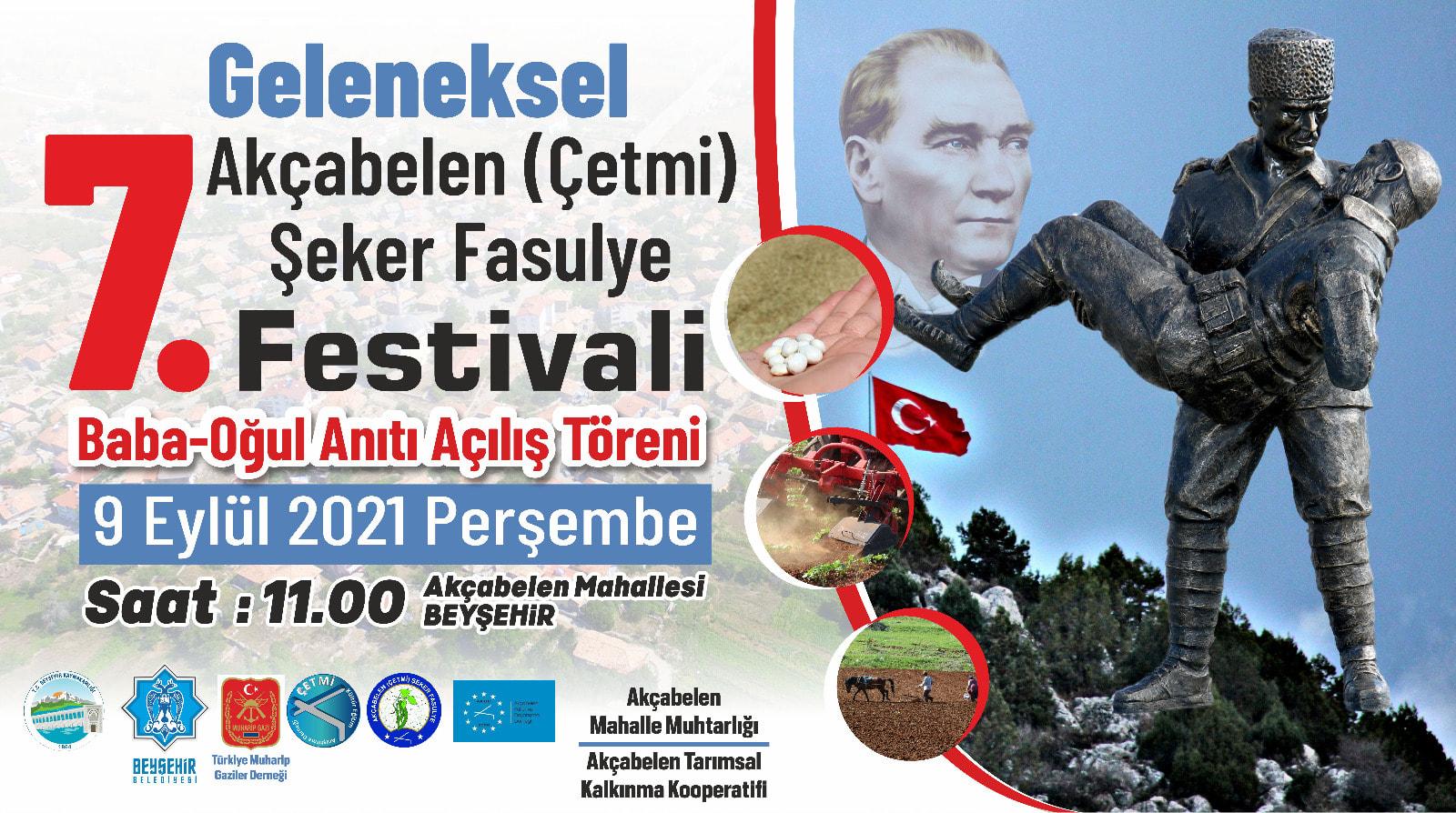 geleneksel-akcabelen-seker-fasulye-festivali-2047