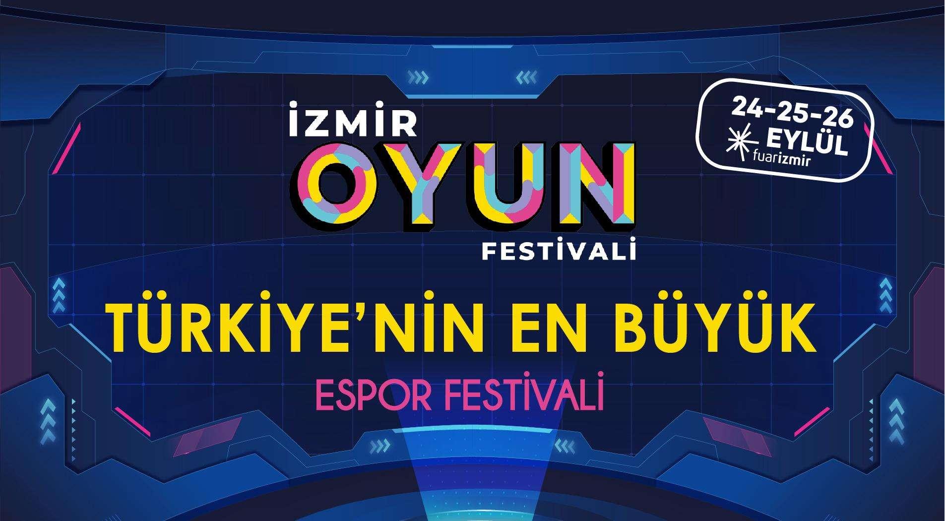 izmir-oyun-festivali-2052