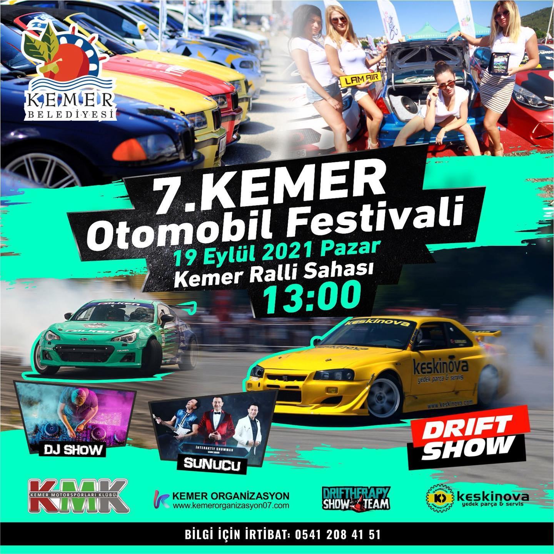 kemer-otomobil-festivali-2053