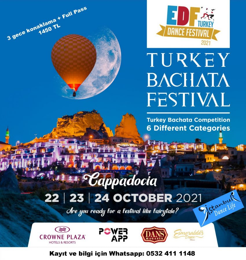 turkey-bachata-festival-2063