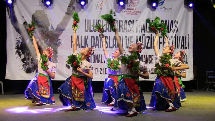 uluslararasi-halikarnas-halk-danslari-ve-muzik-festivali-2065
