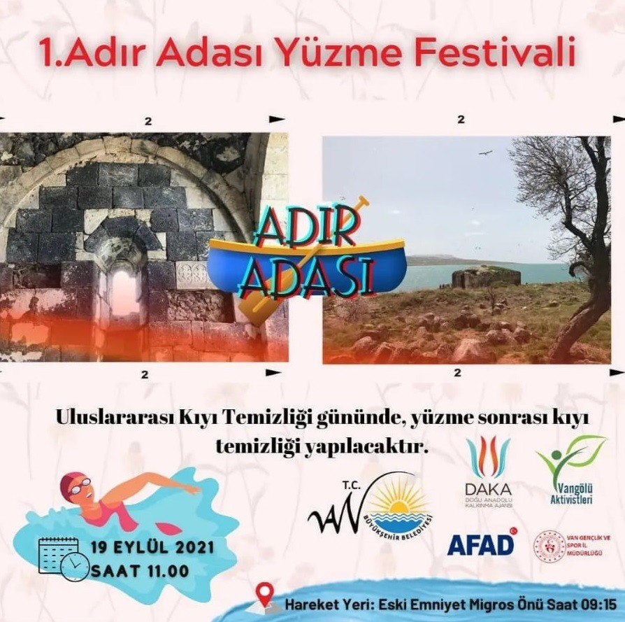 adir-adasi-yuzme-festivali-2066