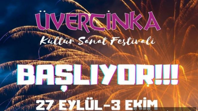 uvercinka-kultur-sanat-festivali-2070