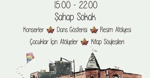 kurtulus-sokak-festivali-2072