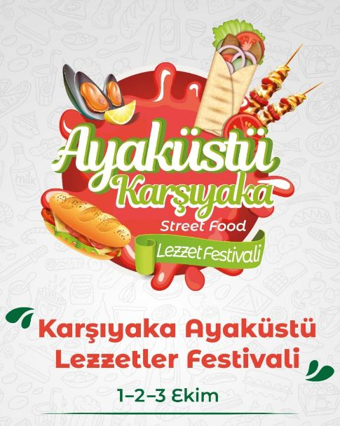 karsiyaka-ayakustu-lezzetler-festivali-2074