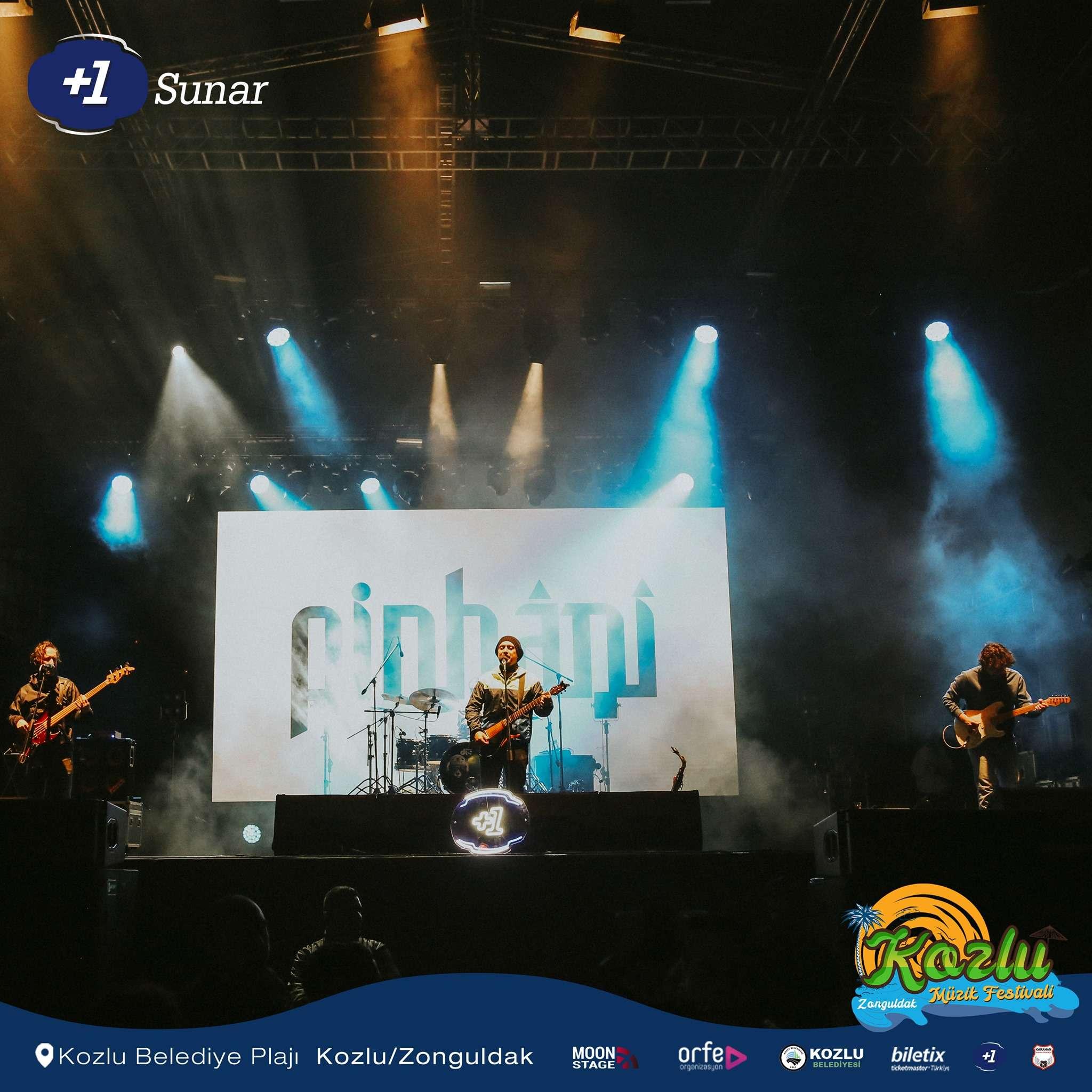 kozlu-muzik-festivali-2075