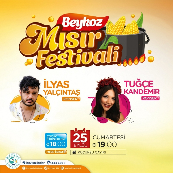 beykoz-misir-festivali-2077
