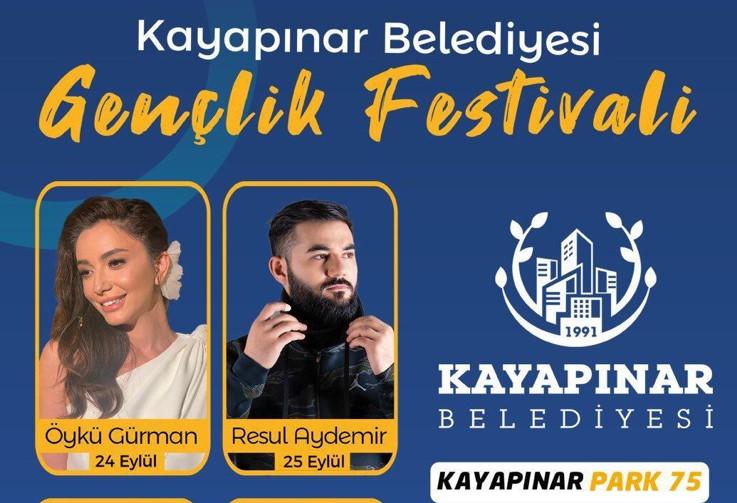 kayapinar-genclik-festivali-2080