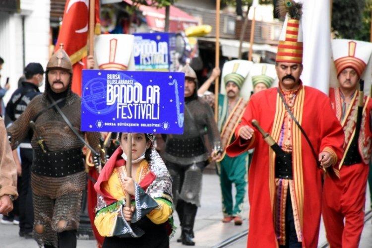 bursa-uluslararasi-bandolar-festivali-2082