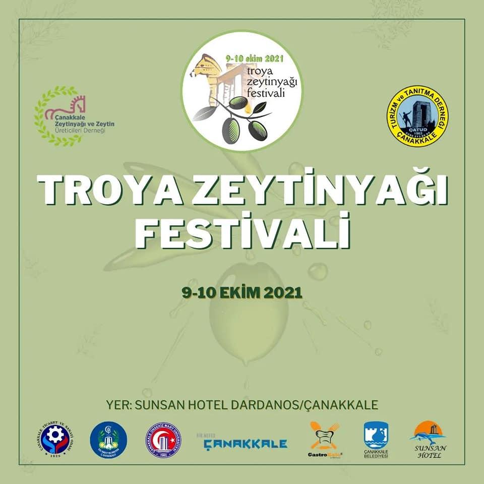 troya-zeytinyagi-festivali-2085