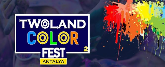 twoland-colorfest-2086