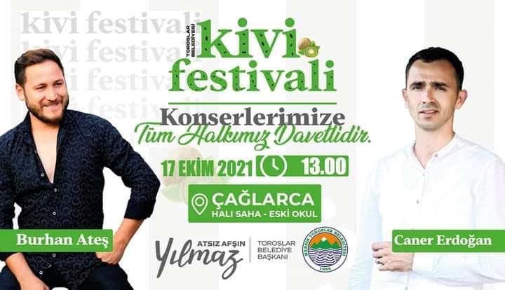 toroslar-belediyesi-kivi-festivali-2092