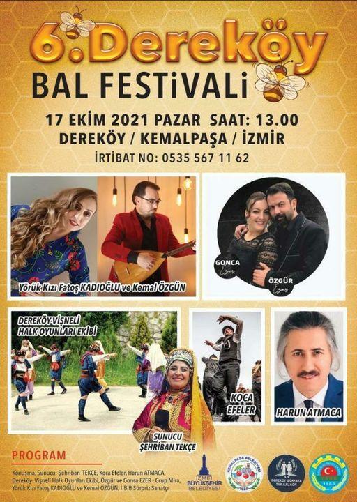 kemalpasa-derekoy-bal-festivali-2097
